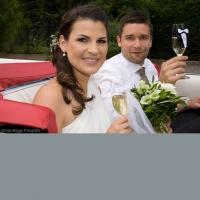 Hochzeits-Fotografie-A-Schulz-Rogge