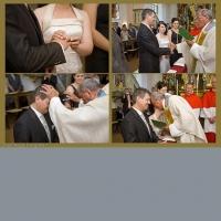 Hochzeits-Fotografie-Alex-Schulz-Rogge