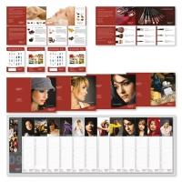 Grafikdesign-Layout-Druckvorbereitung-Alex-Schulz-Rogge