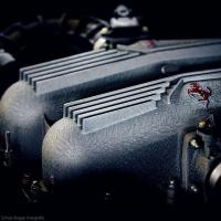 Technische-Fotografie-Alex-Schulz-Rogge